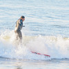111106-Surfing-017