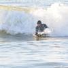 111106-Surfing-002