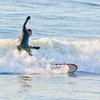 111106-Surfing-020
