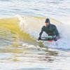 111106-Surfing-014