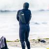 Surfing Long Beach 12-7-13-022