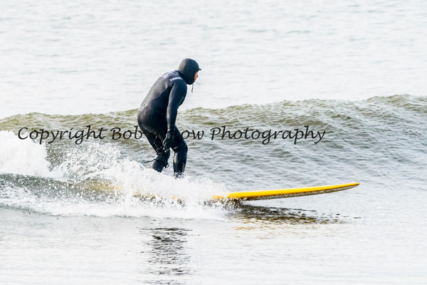 Surfing Long Beach 12-7-13-023