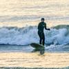 Surfing Long Beach 12-7-13-013
