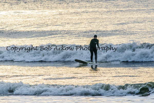 Surfing Long Beach 12-7-13-016