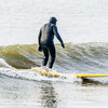 Surfing Long Beach 12-7-13-027