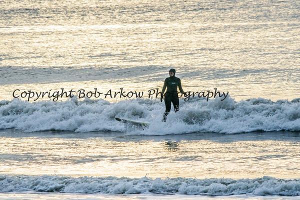 Surfing Long Beach 12-7-13-018