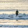 Surfing Long Beach 12-7-13-018