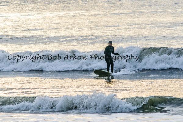 Surfing Long Beach 12-7-13-015