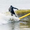Surfing Long Beach 12-7-13-030