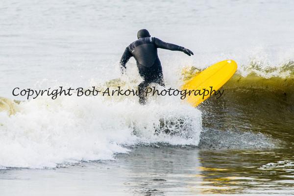 Surfing Long Beach 12-7-13-031