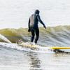 Surfing Long Beach 12-7-13-028