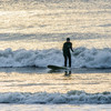 Surfing Long Beach 12-7-13-017