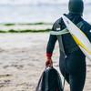 Surfing Long Beach 12-7-13-021