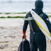 Surfing Long Beach 12-7-13-020