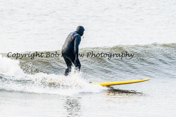 Surfing Long Beach 12-7-13-024
