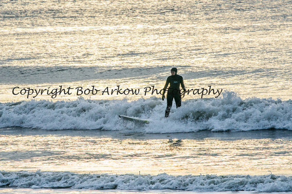 Surfing Long Beach 12-7-13-019