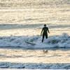 Surfing Long Beach 12-7-13-019