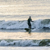 Surfing Long Beach 12-7-13-014