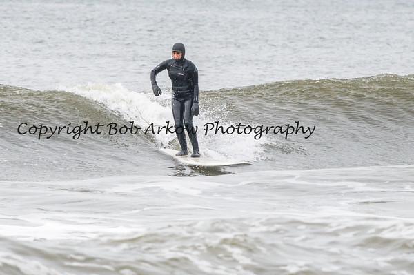 Surfing Long Beach 3-23-14-001