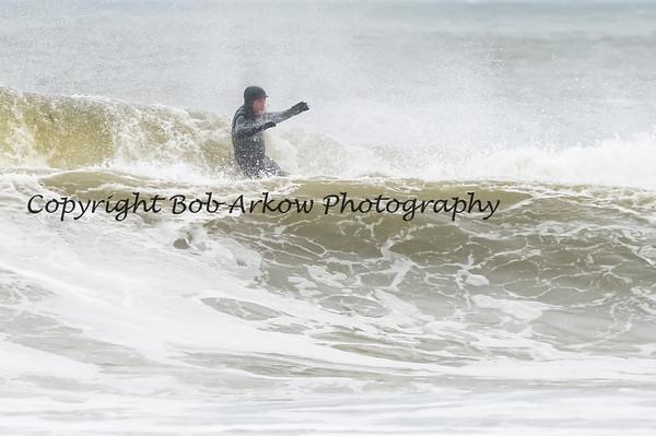 Surfing Long Beach 3-30-14-012
