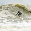 Surfing Long Beach 3-30-14-061
