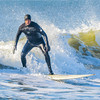 Surfing Long Beach 3-9-14-256