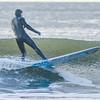 Surfing Long Beach 3-9-14-020