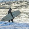 Surfing Long Beach 3-9-14-010