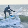 Surfing Long Beach 3-9-14-023
