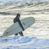 Surfing Long Beach 3-9-14-009