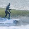 Surfing Long Beach 3-9-14-018