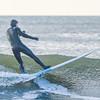 Surfing Long Beach 3-9-14-021