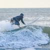 Surfing Long Beach 3-9-14-024