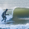 Surfing Long Beach 3-9-14-015