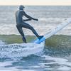 Surfing Long Beach 3-9-14-022