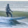 Surfing Long Beach 3-9-14-019