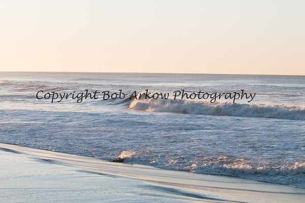 Surfing Long Beach 3-9-13- 3-10-13-005