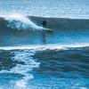 Surfing Long Beach 3-9-13- 3-10-13-006