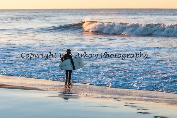 Surfing Long Beach 3-9-13- 3-10-13-021