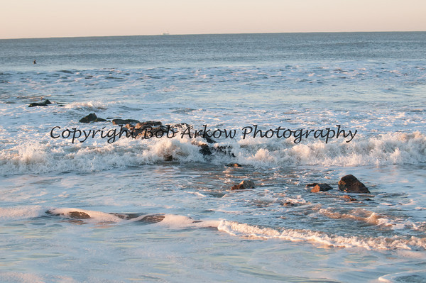 Surfing Long Beach 3-9-13- 3-10-13-002