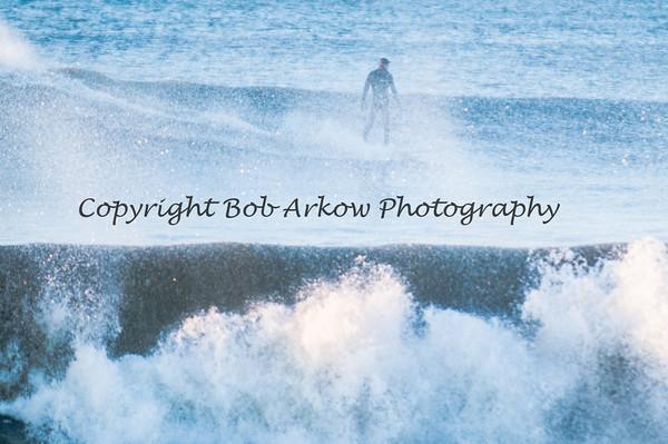 Surfing Long Beach 3-9-13- 3-10-13-014