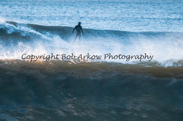 Surfing Long Beach 3-9-13- 3-10-13-010