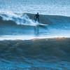 Surfing Long Beach 3-9-13- 3-10-13-008