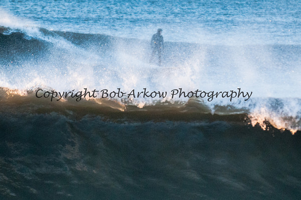 Surfing Long Beach 3-9-13- 3-10-13-012