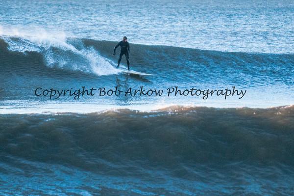 Surfing Long Beach 3-9-13- 3-10-13-009