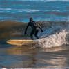 Surfing Long Beach 3-9-13- 3-10-13-874