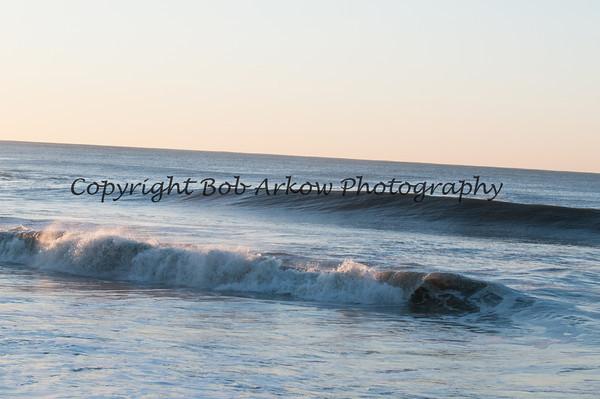 Surfing Long Beach 3-9-13- 3-10-13-003