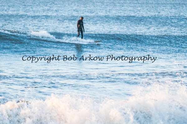 Surfing Long Beach 3-9-13- 3-10-13-015