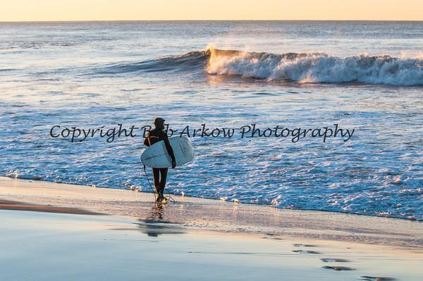 Surfing Long Beach 3-9-13- 3-10-13-020