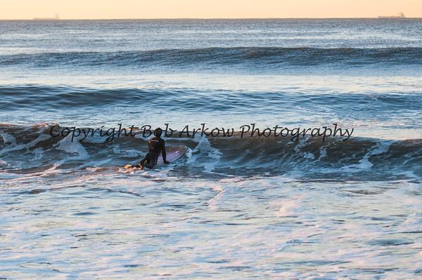 Surfing Long Beach 3-9-13- 3-10-13-022